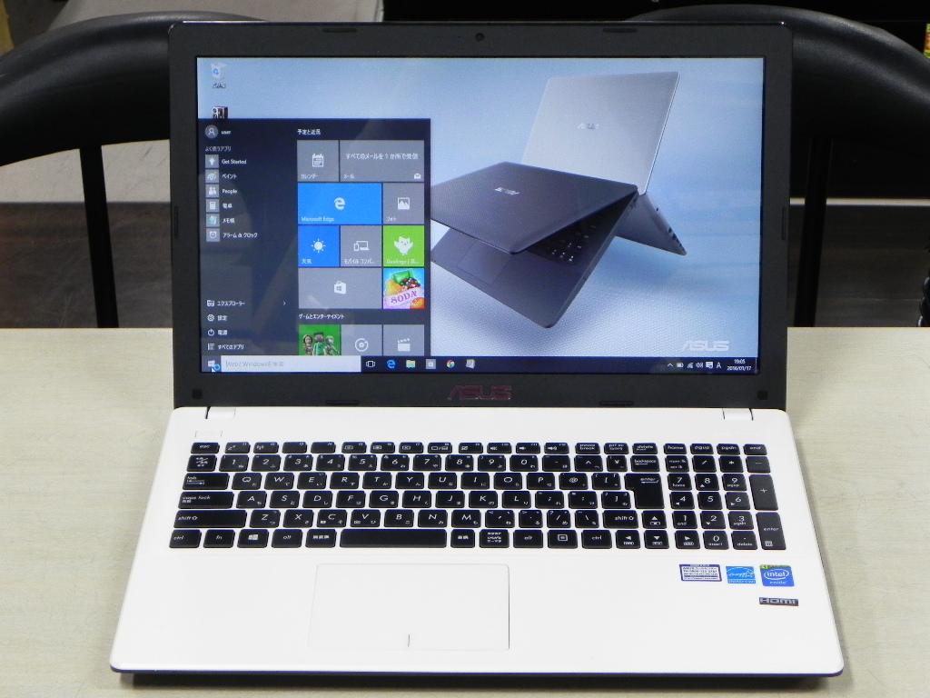 Windows10ノートPCが24,800円!