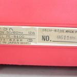 DSCN1309