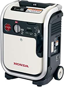 発電機 HONDA enepo EU9iGB 新品未使用